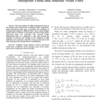 File-038-paper-33.pdf