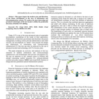 File-050-paper-45.pdf