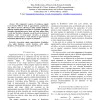 ICAIIT-2015_01.pdf